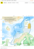 Barentshavet Tror det finnes uoppdaget olje og gass tilsvarende 14 Castberg-felt nordøst i Barentshavet