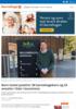 Barn testet positivt: 90 barnehagebarn og 24 ansatte i Oslo i karantene