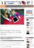 Barnehagen kan vinne digitalt utstyr til 10 000 kroner