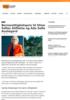 Barnerettighetspris til Stine Sofies Stiftelse og Ada Sofie Austegard