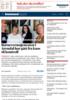 Barnevernstjenesten i Arendal har gått fra kaos til kontroll