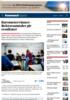 Barometervinner: - Rektorsamtaler gir resultater