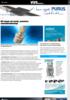 BD satser på norsk, patentert vanntåketeknologi