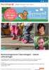 Bemanningsnorm i barnehagen - uløste utfordringer
