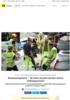 Bemanningsbyrå: - De faste ansatte ønsker lavere stillingsprosent