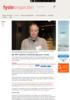 Ber NFF boikotte verdenskongressen i Dubai