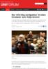 Ber UiO tilby sluttpakker til eldre forskarar som ikkje leverer
