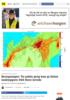 Beregninger: To enkle grep kan gi Oslos innbyggere 345 flere leveår