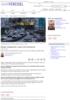 Bergen-utslippskutt i utakt med ambisjoner