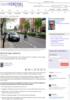 Berlin får egen sykkel-lov - Samferdsel