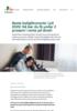 Beste boliglånsrente i juli 2020: Nå bør du få under 2 prosent i rente på lånet!