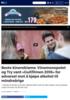 Beste kinoreklame: Vinomonopolet og Try vant Gullfilmen 2016 for advarsel mot å kjøpe alkohol til mindreårige