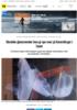 Bioniske glassmaneter kan gi nye svar på forandringer i havet