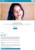 Blasfemidømte Asia Bibi skal ha forlatt Pakistan