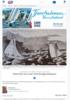 Ble arrangert for første gang for 150 år siden: Historisk sus over Homlungenseilasen