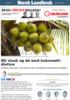Bli slank og dø med kokosnøtt-dietten