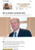 Blir ny direktør ved Modum Bad