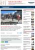 Bodø byutvikler seg