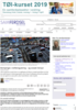 Bompenger, trafikkregulering - og sosiale hensyn