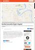 Bortført journalist frigitt i Bagdad