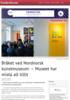 Bråket ved Nordnorsk kunstmuseum: - Museet har mista all tillit