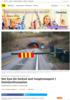 BRANNEN I OSLOFJORDTUNNELEN Det kan bli forbud mot tungtransport i Oslofjordtunnelen