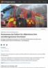 Brannmann Jan frykter for sikkerheten hvis særaldersgrensene forsvinner