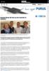Bravida Norge AS med ny stor kontrakt til SUS2023