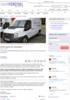 Britisk gulrot for elvarebiler - Samferdsel