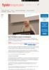 Bryter forhandlingene om pensjon ved særaldersgrense
