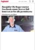Bussjåfør Ole Roger startet Facebook-stunt: Krever full lønn i ett år for alle permitterte