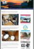 Bybobil med separat dusj og toalett