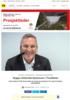 Bygger elektriske flymotorer i Trondheim
