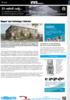Bygger nytt helsebygg i Stjørdal