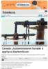 Canada: Justisministeren foreslår å oppheve blasfemiloven