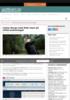Celine Borge med flott start på LPGA-andresteget
