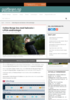 Celine Borge bra med halvveis i LPGA-andresteget