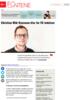 Christian Wiik Kynsveen klar for FO-ledelsen