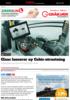 Claas lanserer ny Cebis-utrustning