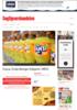 Coca-Cola Norge frikjent i MFU