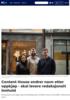 Content House endrer navn etter oppkjøp - skal levere redaksjonelt innhold