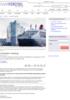 Cruisevekst i Hamburg - Samferdsel