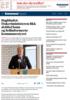 Dagbladet: Fiskeriministeren fikk dobbel lønn og feilinformerte kommunestyret