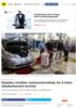 Dansker utvikler universalverktøy for å teste elbilbatteriets levetid