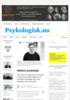 Dødens psykologi