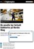 De ansatte har fortsatt klokkertro på Norske Skog
