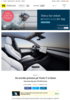 De norske prisene på Tesla Y er klare
