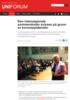 Den internasjonale sommerskolen avlyses på grunn av koronaepidemien