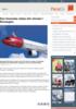 Den kinesiske staten blir storeier i Norwegian