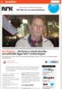 - Det beste av norsk utenriks journalistikk ligger helt i verdenstoppen